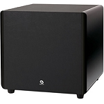 Boston Acoustics Asw250Gb 10